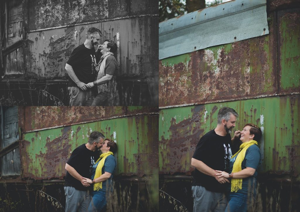 Couples Photography | Creators of 8TwentyEight | South Bend Indiana Photographer | Toni Jay Photography