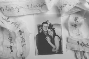 Our Engagement Story   TJP Blog