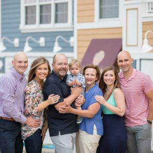 Sylvester Family | New Buffalo Family Photographer | New Buffalo Beach | Toni Jay Photography