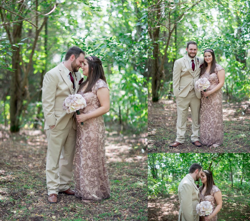 Lafayette, IN Wedding | Wedding Photographer | Toni Jay Photography