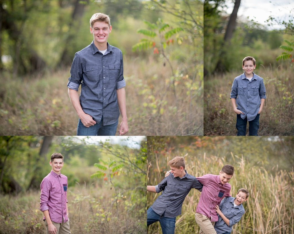 Laura + Boys | Private Residence| La Porte, Indiana Family Photographer | Toni Jay Photography