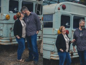 Todd + Kelly | Owners/Creators of 8TwentyEight | South Bend, Indiana | Toni Jay Photography
